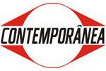 Banner für Contemperanea