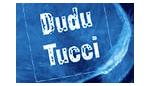Dudu Tucci
